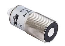 Ультразвуковые датчики UPL